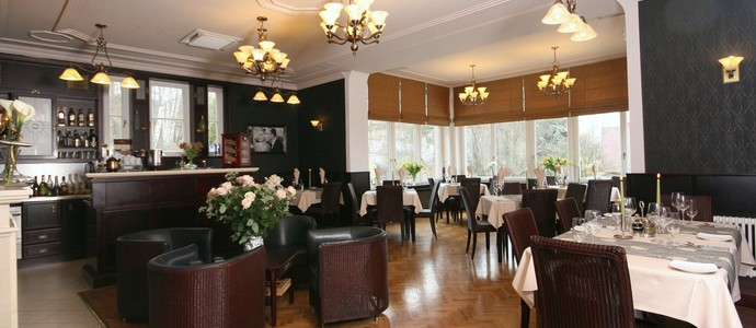 Rezidence Liběchov 1123060364