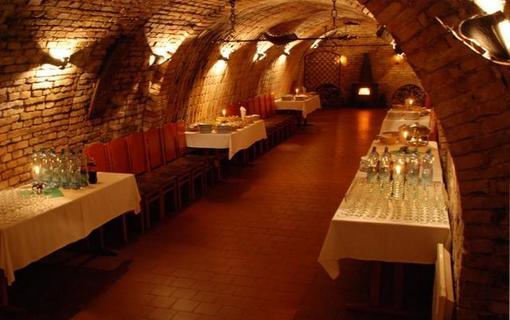 Penzion a vinařství U Vrbů 1151769155