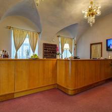 Zámecký Hotel Třešť 38364144