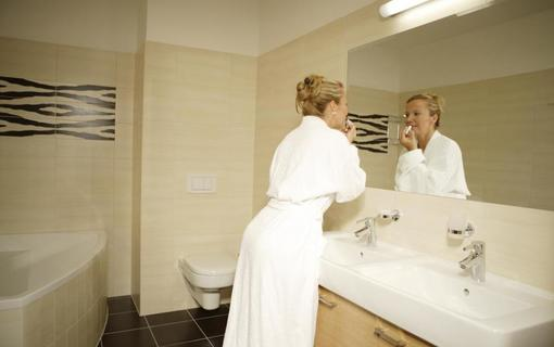 Wellness resort Energetic 1151633141