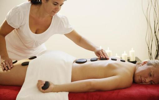 Wellness resort Energetic 1151633155