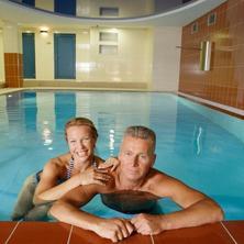 Wellness resort Energetic-Rožnov pod Radhoštěm-pobyt-Pobyt pro seniory
