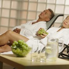 Wellness resort Energetic-Rožnov pod Radhoštěm-pobyt-Rozmazlovací balíček