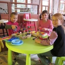 Wellness resort Energetic-Rožnov pod Radhoštěm-pobyt-Rodinná dovolená na 3 noci