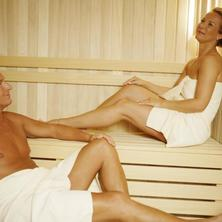 Wellness resort Energetic-Rožnov pod Radhoštěm-pobyt-Wellness relaxační pobyt na 3 noci