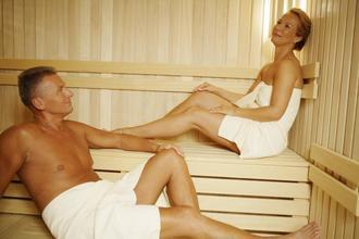Rožnov pod Radhoštěm-pobyt-Wellness relaxační pobyt na 3 noci