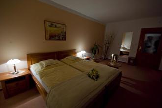 Wellness hotel Horal-Rožnov pod Radhoštěm-pobyt-Zvýhodněný pobyt pro školení - 2 dny