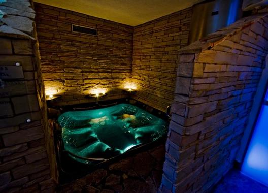 Wellness-&-Spa-hotel-Horal-10