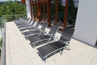 Wellness hotel Horal-Rožnov pod Radhoštěm-pobyt-Aktivní pobyt pro seniory 55+