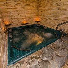 Wellness hotel Horal-Rožnov pod Radhoštěm-pobyt-Letní dovolená v Beskydech, 4 noci