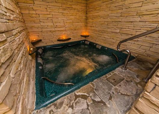 Wellness-&-Spa-hotel-Horal-15