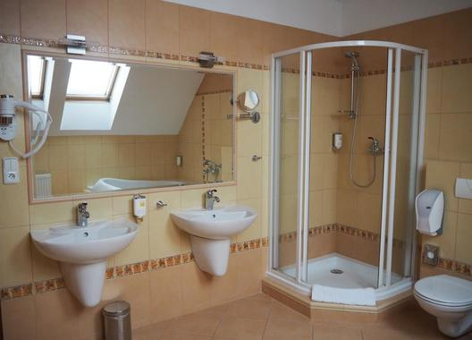 Wellness-&-Spa-hotel-Horal-16