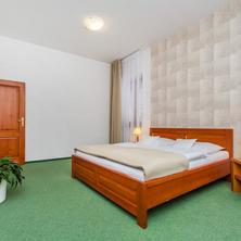 Wellness hotel Horal Rožnov pod Radhoštěm 42952340