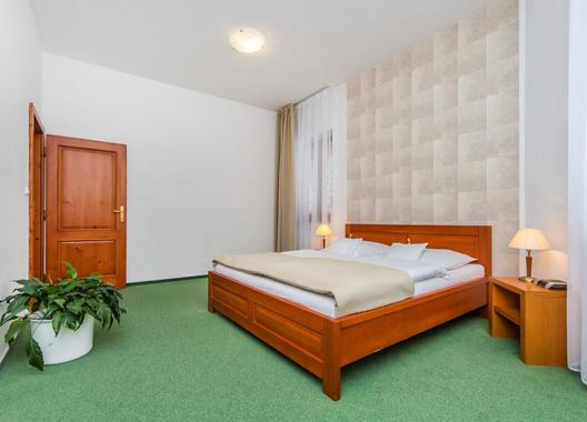 Wellness-&-Spa-hotel-Horal-8