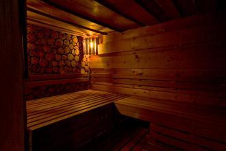 Wellness hotel Horal-Rožnov pod Radhoštěm-pobyt-Zimní dovolená v Beskydech na 3 noci