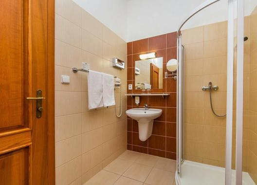 Wellness-&-Spa-hotel-Horal-6