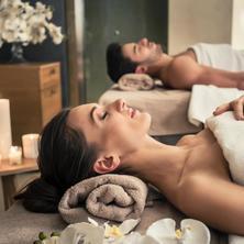 Wellness hotel Horal-Rožnov pod Radhoštěm-pobyt-Relaxační neděle v Beskydech