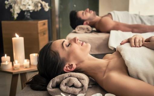 Relaxační neděle v Beskydech-Wellness & Spa hotel Horal 1151633327