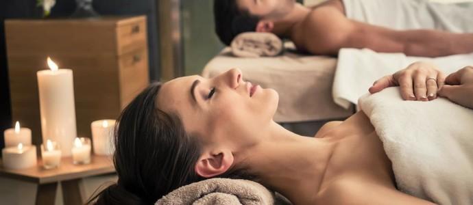 Wellness & Spa hotel Horal-Rožnov pod Radhoštěm-pobyt-Relaxační neděle v Beskydech