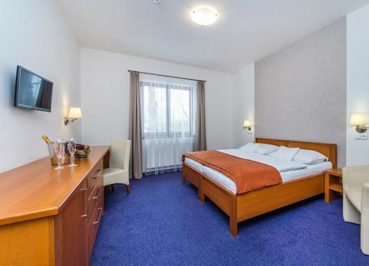 Wellness-&-Spa-hotel-Horal-4