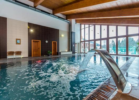 Wellness-&-Spa-hotel-Horal-3