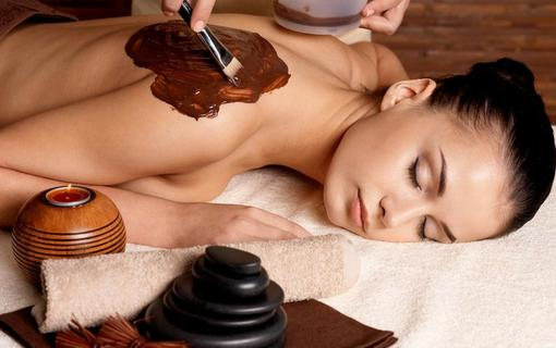 Wellness & Spa hotel Horal 1151633303