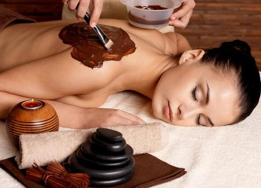 Wellness-&-Spa-hotel-Horal-19