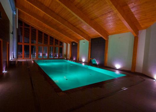 Wellness-&-Spa-hotel-Horal-33