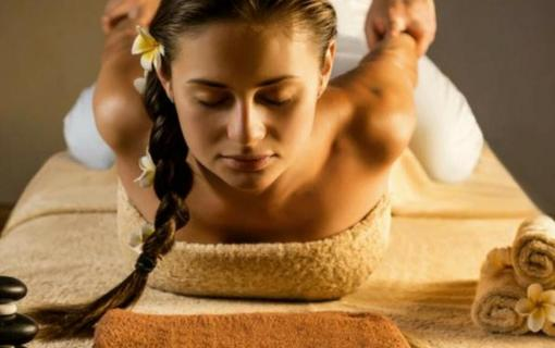 Wellness & Spa hotel Horal 1151633337