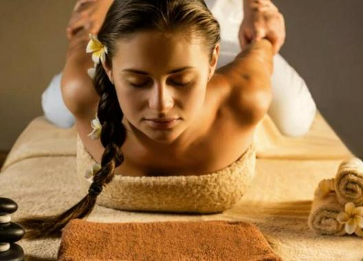Wellness-&-Spa-hotel-Horal-32