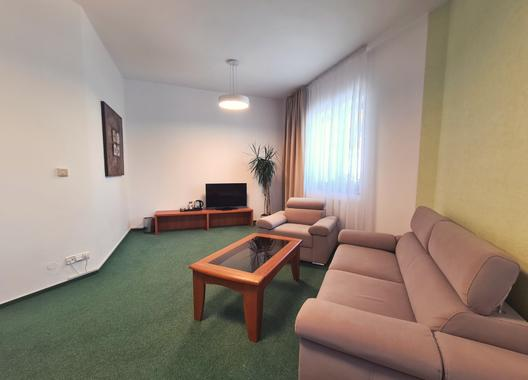 Wellness-&-Spa-hotel-Horal-7