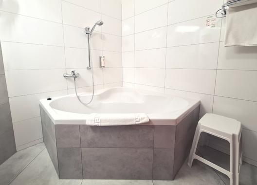 Wellness-&-Spa-hotel-Horal-39