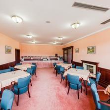 GOLF HOTEL AUSTERLITZ Slavkov u Brna 35222232