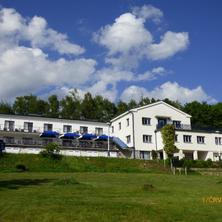 Hotel Kapitán Seč
