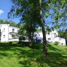 Hotel Kapitán Seč 49502674