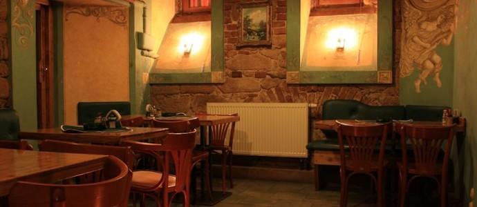 Pension Žlutý dům Plzeň 1122280856