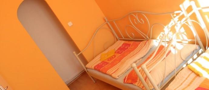 Pension Žlutý dům Plzeň 1133398847