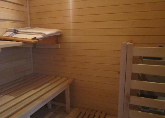 Hotel-U-Přehrady-13