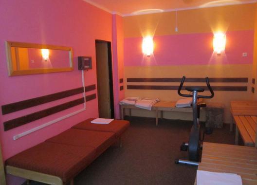 Hotel-U-Přehrady-14