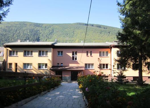 Hotel-U-Přehrady-2