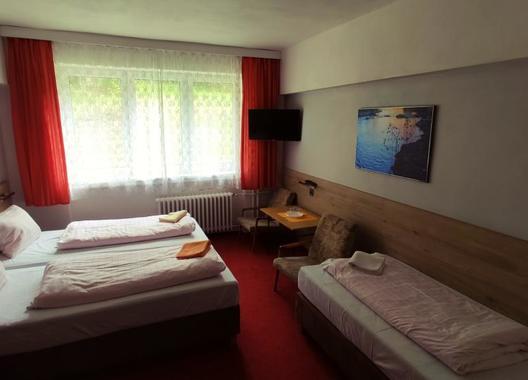Hotel-U-Přehrady-6