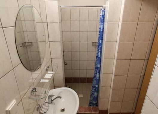 Hotel-U-Přehrady-8