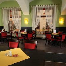 Hotel Corso Rokycany 37130104