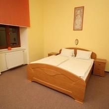 Hotel Corso Rokycany 1123157944