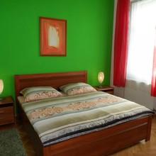 Apartmány Rokytka - Praha 1112724854