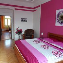Apartmány Rokytka - Praha 37130198
