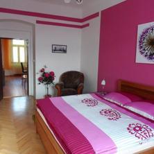 Apartmány Rokytka - Praha Praha 35222558
