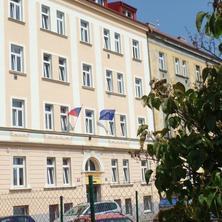 Apartmány Rokytka - Praha Praha