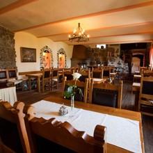 Hotel Zlatý orel (starý provozovatel) Ostravice 44896804