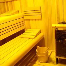 Hotel Zlatý orel-Ostravice-pobyt-Velikonoční prodloužený víkend